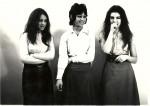 sonja-della-thea-1970-large3