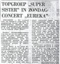 super-sister-1974.jpg