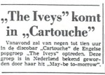 the-iveys-komt-in-cartouche1
