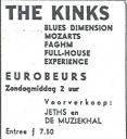 the-kinks-in-eurobeurs.jpg