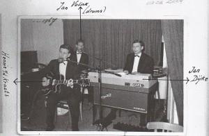 trio john Dyke bij bossink_0002