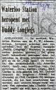 ws-start-opnieuw-met-daddy-longlegs-maart-1974.jpg